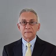 Ricardo Lijertwood